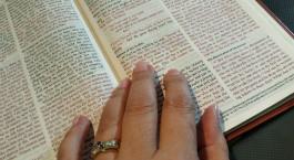 Faith Ministries