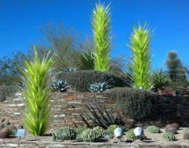 Travel Tips for Phoenix, Arizona