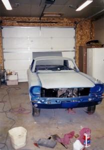 1966 Mustang_restoration (556x800)