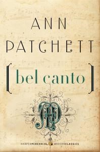 Bel Canto (198x300)