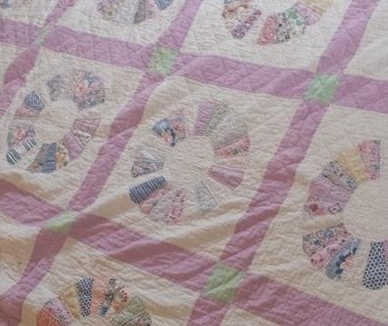 Grandmas quilt_Jessica (427x359)