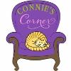Go to Your Corner