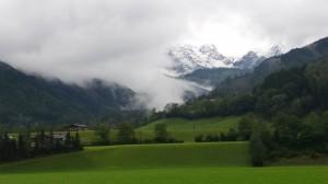 Alps_080 (1024x576)