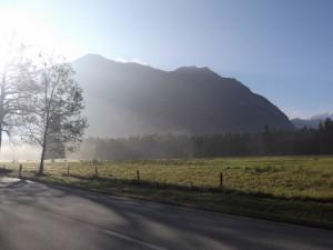 Austria_023 (1280x960)