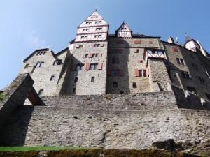 Burg Eltz_57 (800x600)