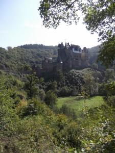 Burg Eltz_62 (768x1024)