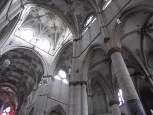 LiebfrauenkircheTrier_015 (1280x960)