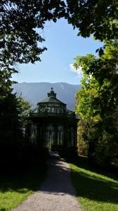 Linderhof Castle_076 (576x1024)