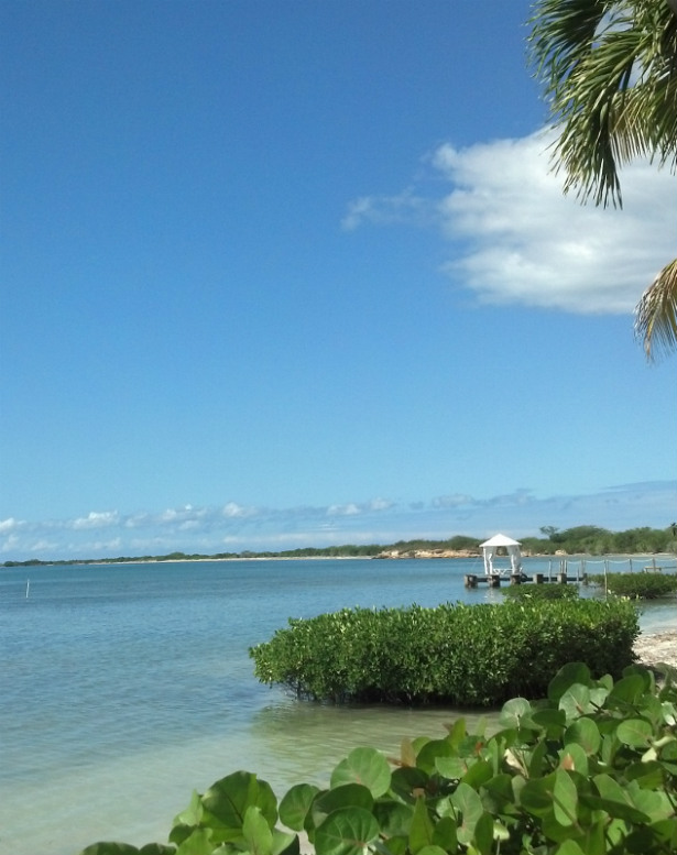 bahia_retreat_puerto_rico